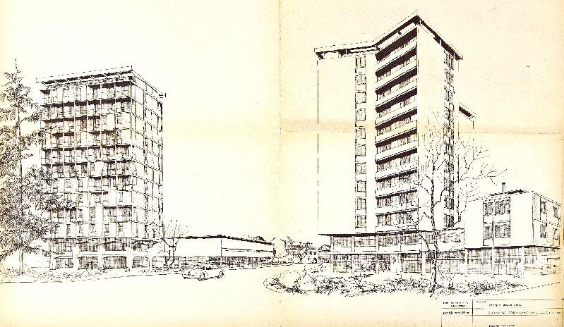 Archivi di architettura a reggio emilia biblioteca panizzi for Progetti architettura on line