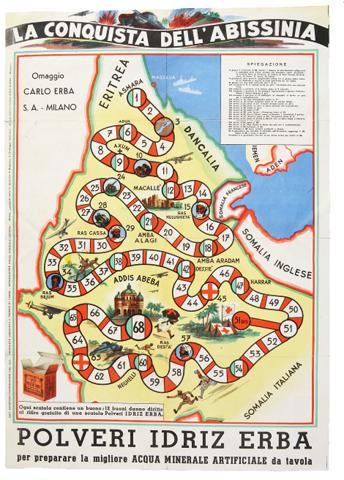 I giochi da tavolo della tradizione - Biblioteca Panizzi e46b96b7acbd